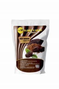 Bột Kakao Sunny 1kg