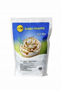 Bột Mix Frappe Sunny 1kg
