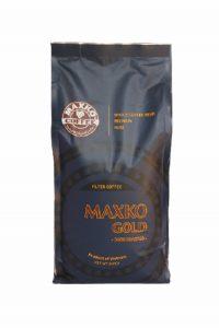 Cà phê bột Gold Maxko