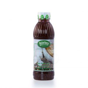 Sinh tố Osterberg Thạch dừa/ Cà phê 1L