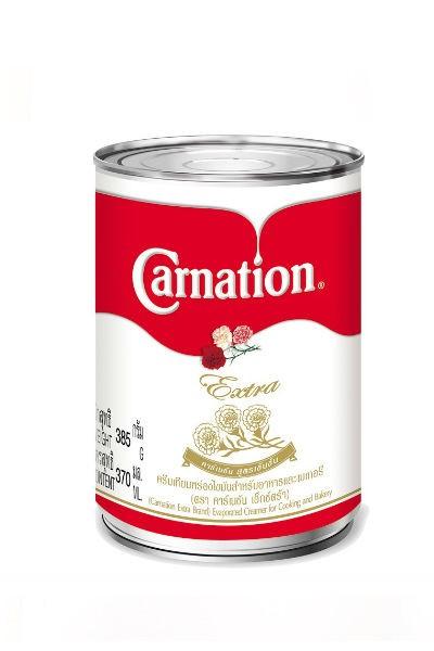 Sữa béo Carnation